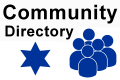 Alice Springs Community Directory