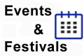 Alice Springs Events and Festivals Directory
